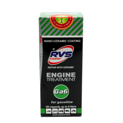 Benzininiams varikliams Ga6